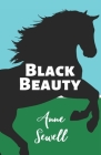 Black Beauty: Illustrated Edition Cover Image