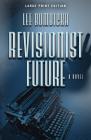 Revisionist Future Cover Image
