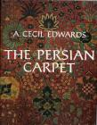 The Persian Carpet Cover Image