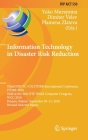 Information Technology in Disaster Risk Reduction: Third Ifip Tc 5 Dcitdrr International Conference, Itdrr 2018, Held at the 24th Ifip World Computer (IFIP Advances in Information and Communication Technology #550) Cover Image