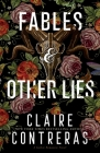 Fables and Other Lies Cover Image
