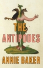 The Antipodes (Tcg Edition) Cover Image