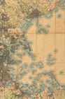 Greater Boston (1896 Map) 4x6
