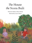 The House the Storm Built Cover Image