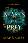 Beasts of Prey Cover Image