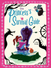The Princess's Survival Guide Cover Image
