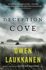 Deception Cove (Winslow and Burke Series #1) Cover Image
