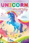 Sapphire's Special Power (Unicorn University #2) Cover Image