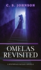 Omelas Revisited Cover Image