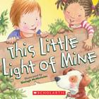 This Little Light of Mine Cover Image