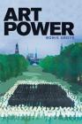 Art Power Cover Image