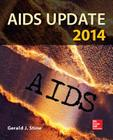 AIDS Update 2014 (Textbook) Cover Image