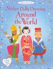 Around the World Cover Image