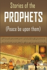 Stories of the Prophets Cover Image
