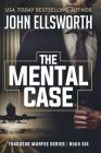 The Mental Case Cover Image