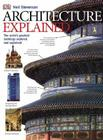 Architecture Explained Cover Image