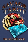 Savage Tarot Cover Image