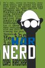 War Nerd Cover Image
