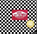 Vans: Off the Wall (50th Anniversary Edition) Cover Image