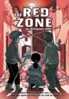 The Red Zone: An Earthquake Story Cover Image