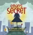 Ethan's Secret Cover Image