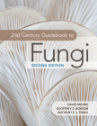 21st Century Guidebook to Fungi Cover Image