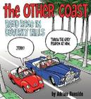 The Other Coast Cover Image