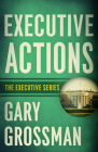 Executive Actions Cover Image