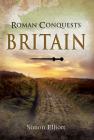 Britain (Roman Conquests) Cover Image