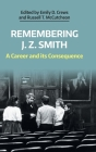 Remembering J. Z. Smith: A Career and Its Consequence (Working Papers) Cover Image