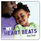 My Heart Beats Cover Image