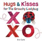 Hugs and Kisses for the Grouchy Ladybug Cover Image