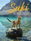Travels of Suki the Adventure Cat Cover Image