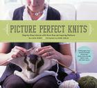 Picture Perfect Knits Cover Image