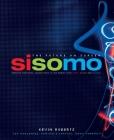 Sisomo: The Future on Screen Cover Image