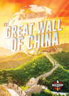 The Great Wall of China Cover Image