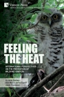 Feeling the heat: International perspectives on the prevention of wildfire ignition Cover Image