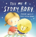 Tell Me a Story, Rory Cover Image
