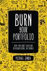 Burn Your Portfolio Cover Image