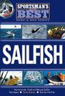 Sailfish: How to Locate, Catch and Release Sailfish Cover Image