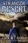 Stranger Desert Cover Image