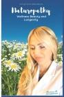Naturopathy: Wellness Beauty Longevity Cover Image