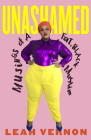 Unashamed: Musings of a Fat, Black Muslim Cover Image