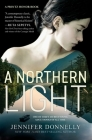 A Northern Light Cover Image