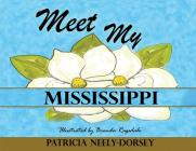 Meet My Mississippi Cover Image