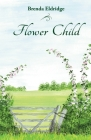 Flower Child Cover Image