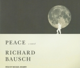 Peace Cover Image