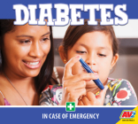 Diabetes Cover Image