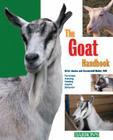 The Goat Handbook (Barron's Pet Handbooks) Cover Image