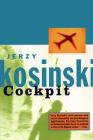 Cockpit (Kosinski) Cover Image